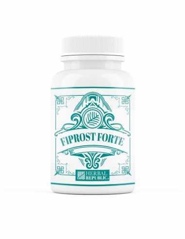 Fiprost Forte 60 caps