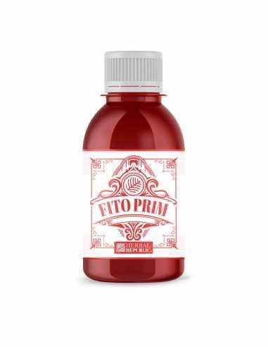 Fito Prim (Diurético) Jarabe 250 ml