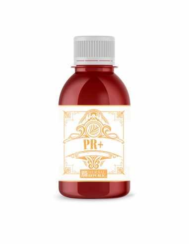 Pr+ Jarabe (Própolis) 250 ml