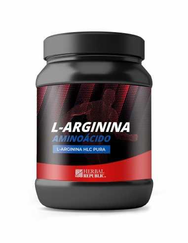L- Arginina 300 gr