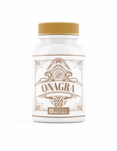 Onagra Perlas 500 mg 110 perlas