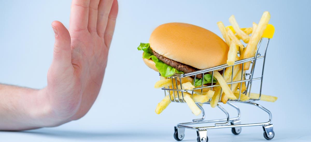 Como controlar mi colesterol